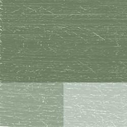 Lehden vihreä