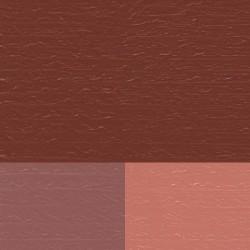 Faluninpunainen