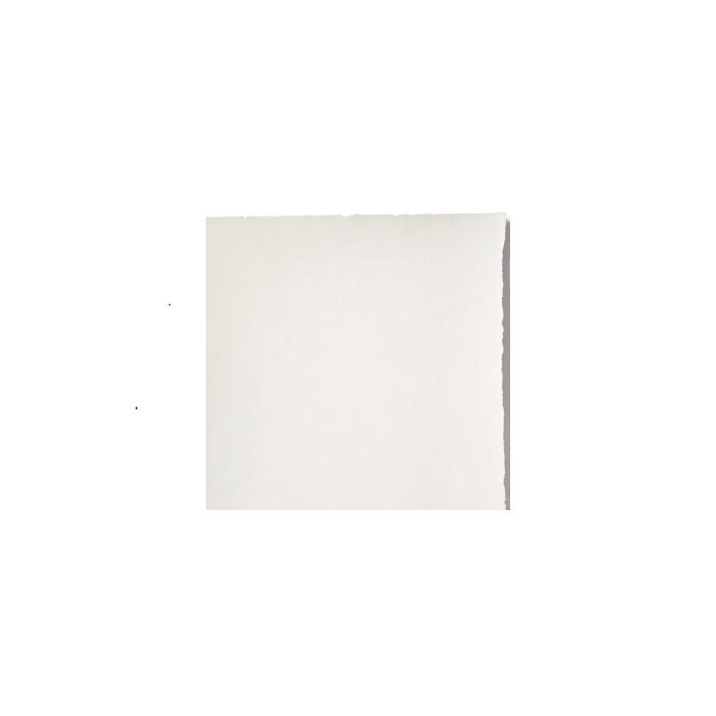 Matta valkoinen sisämääali
