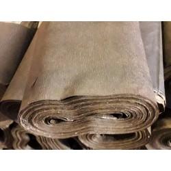 Bitumenkrepp-papper