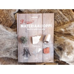 Materiaalioppi