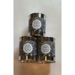Allbäck zinkvit linoljefärg 1l