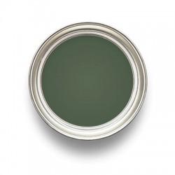 Oksidgrön