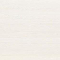 Valkoinen pohjamaali...