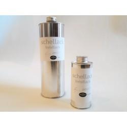 Schellack lösning